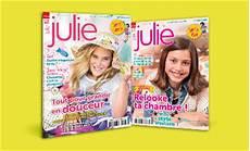 magazines de 8 224 15 ans abonnement magazine enfant