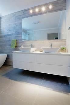 badezimmer einrichten beispiele 1001 badfliesen ideen f 252 r wohlf 252 hle zu hause