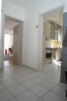 Butzbach Vermietung Wohnung Provisionsfrei Mieten
