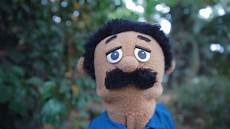 diego s adventure awkward puppets youtube