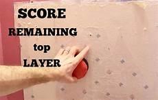 wallpaper scoring tool wallpapersafari