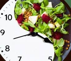 intervallfasten wie lange intermittierendes fasten als l 246 sung gegen zu h 228 ufiges essen