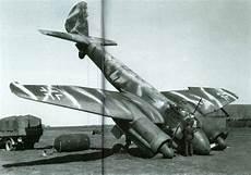 Pin By Jon On Ju88 Luftwaffe Fighter Jets Aircraft