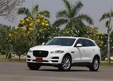 jaguar f pace 2 0 d 2017 jaguar f pace 2 0 d review bangkok post auto