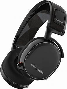 bestes wireless headset best gaming headsets 2018 pc gaming ps4 and xbox one