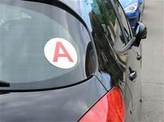 assurances conducteur assurance auto conducteur assurevue