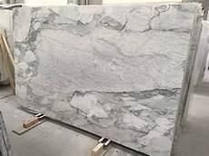 Tuscan White Marmor Mit Besonderer Struktur Und