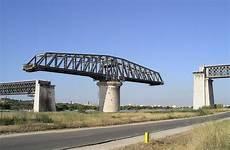 pont en pont de caronte wikip 233 dia