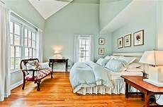 wandfarbe blau schlafzimmer wall color in the bedroom 100 ideas for gorgeous nights