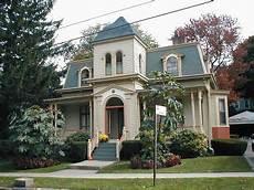 victorian house colors exterior pictures interior designer color consultant interior