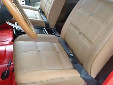 Purchase Used 1978 JEEP CJ 7 RENEGADE LEVI AMC ORIGINAL