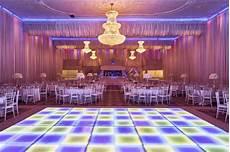 wedding ceremony reception hall venues near los angeles downey ca