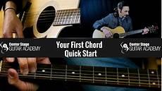start guitar start beginner guitar lesson 1 your guitar chord