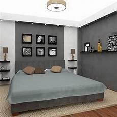 Schlafzimmer Renovieren Ideen