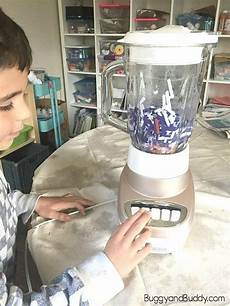the great paper caper worksheets 15669 make seed balls from recycled paper recycling easy science inspire