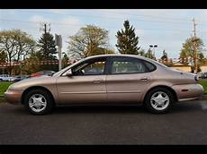 how do i learn about cars 1996 ford thunderbird seat position control ben s car blog a brief history of the 1996 1999 ford taurus was the design really ahead of it