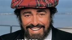 Luciano Pavarotti Net Worth Fortuna De Luciano Pavarotti
