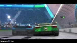 Conrad Camber Hitting Spare Mint Next Gen  YouTube