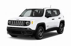 Jeep Renegade Sport - jeep renegade hell s is inspired by harley davidson