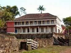 casa da comprare casar 245 es e antigas fazendas do tempo do brasil imp 233 2