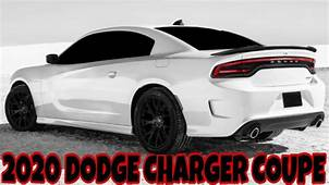 2020 Dodge Challenger  Cars Review Release Raiacarscom
