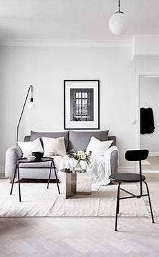 67 best minimalist living room images minimalist living