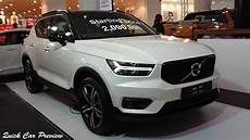 best volvo t5 2019 review preview 2019 volvo xc40 t5 r design awd