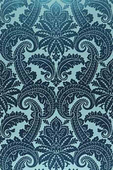 papier peint baroque id 233 es d 233 co du papier peint baroque et