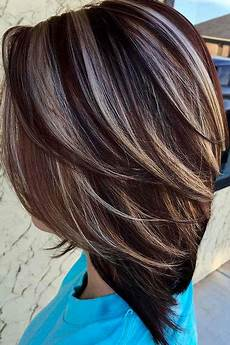 28 bob haircuts with highlights 2017 bob hairstyles 2018 short hairstyles for women