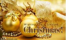 merry christmas religious images for facebook 1