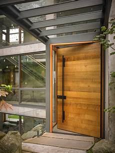 porte d entrée auvent moderne porte d entr 233 e cuisinelist info