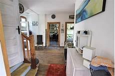 Freistehendes Einfamilienhaus Auf Gro 223 Em Grundst 252 Ck In