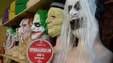 Topeng Gambar Joker Seram 3d Gambar Joker