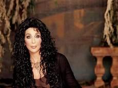 Cher Chanteuse 2017 Cher Malade La Chanteuse Reporte Sa Tourn 233 E Telestar Fr