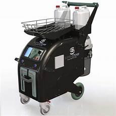 aspirateur vapeur professionnel nettoyeur vapeur aspirateur industriel suprasteam