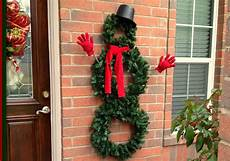 Outdoor Decorations Cheap by 50 Cheap Easy Diy Outdoor Decorations