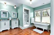 sherwin williams sw6477 tidewater search painting bathroom small bathroom paint