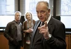 Tatort Köln 2017 - tatort k 246 ln schauspieler christian tasche gestorben