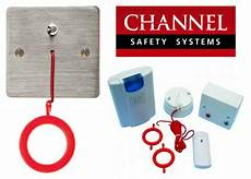new disabled toilet alarms now available discount fire supplies