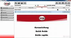 auto repair manual online 2011 volkswagen touareg parking system wurth wow 5 00 12 04 2016 kg auto repair manual forum heavy equipment forums download