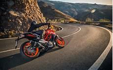 ktm 390 duke 2018 2018 ktm 390 duke review total motorcycle