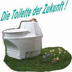 die toilette der zukunft firma armin mueller d 97783