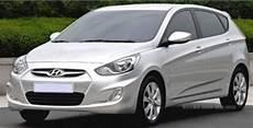 accident recorder 2012 hyundai accent interior lighting hyundai accent aug 2011 onwards crash test results ancap