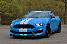 Ford Mustang Shelby Gt350 - thoroughbred ford mustang shelby gt350 limited slip