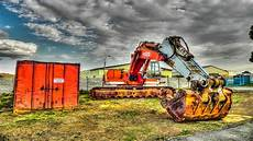heavy equipment rentals near me heavy construction