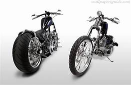 My Toroool HD Wallpapers Of Bikes