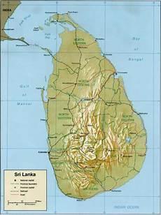 Impfungen Sri Lanka - informationen zu sri lanka reisevorbereitungen visa