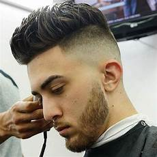 35 skin fade haircut bald fade haircut styles 2020 update