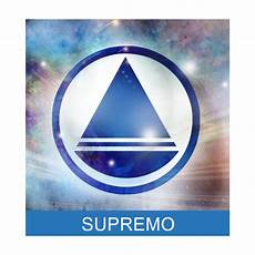 supremo remote supremo remote desktop business