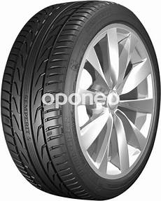 Semperit Speed 2 - semperit speed 2 225 45 r17 91 y 187 oponeo co uk
